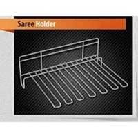 SS Saree Holder
