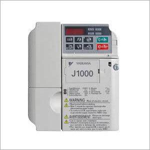 J1000 SERIES VFD