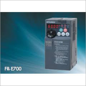 FRE740  FRE720 SERIES AC DRIVE