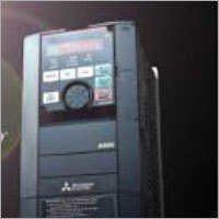 FRA800 SERIES VFD