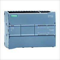 S71200 SIEMENS PLC