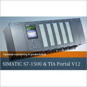 S71500 PLC