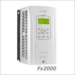 FX2000 VFD