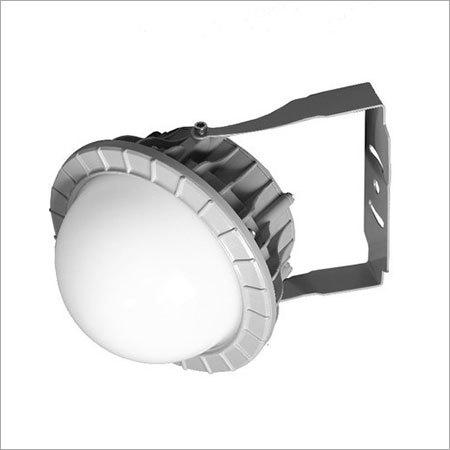 Lighting Diffuser Glass