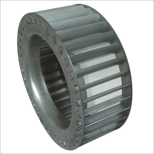 GI Impeller