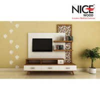 Wall Mounted Lcd unit