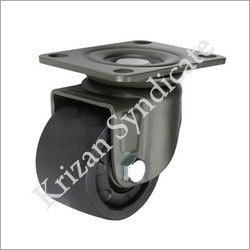 Small Size Caster Wheels