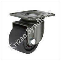 Nylocast Wheels