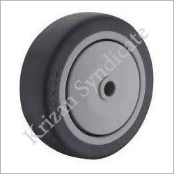 Thermoplastic Rubber Wheels