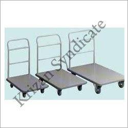 Customized Trolley