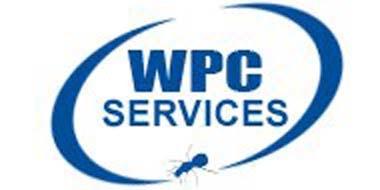 WPC Services