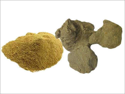 Curcumin , Turmeric Powder