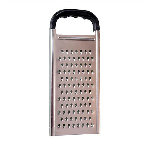 Stainless Steel Small Grater
