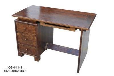 TABLE WITH DRAWS
