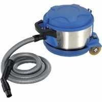 Vacuum Cleaner Dry