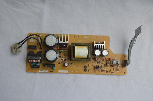 LQ-1150 POWER SUPPLY