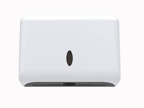 Paper Tissue Dispenser