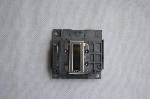EPSON L210 PRINT HEAD
