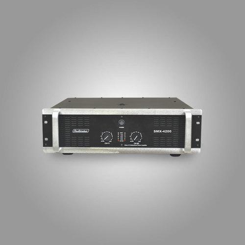 Amplifier (SMX-4200)