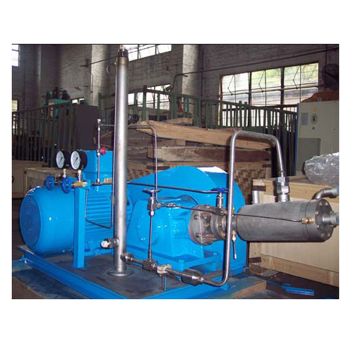 liquid-oxygen-pump