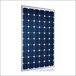 Solar Panel/Modules