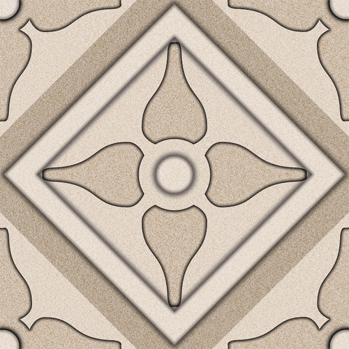 HL 7 - Ivory A