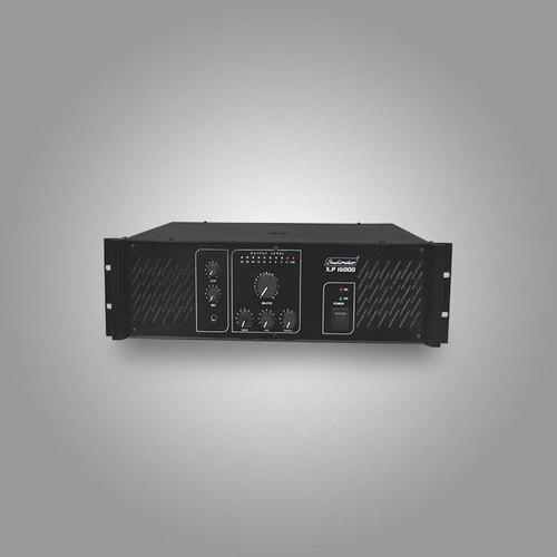 Amplifier (XP-16000)