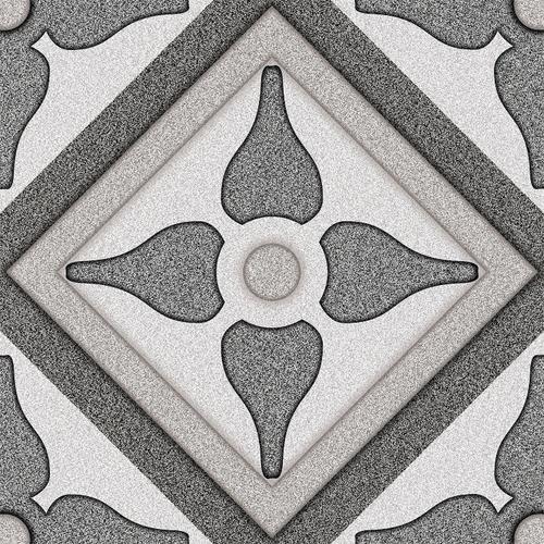 HL 7 - Gray A