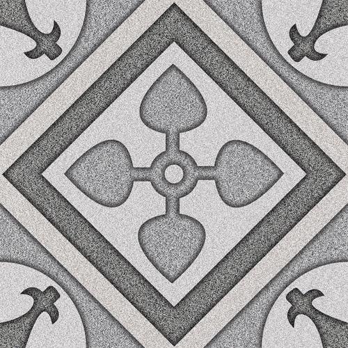 HL 7 - Gray H