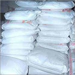 Potassium Silicate Resin Mortar
