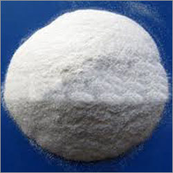 Sodium Silicate Resin Mortar