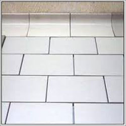 Acid Proof Tiles