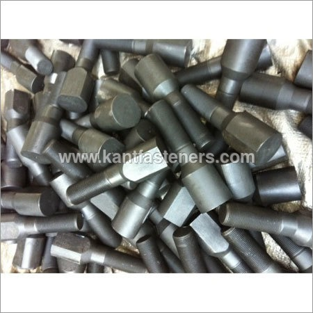 Industrial Liner Bolt