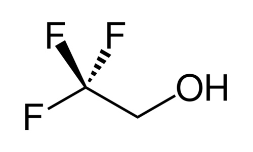 2 2 2 Tri Fluoro Ethanol