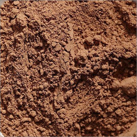 Molochite Powder