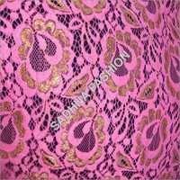 Rasal Net Fabric