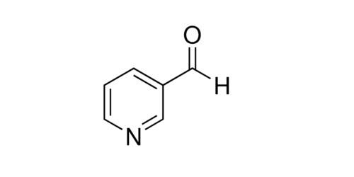PYRIDINE 3-ALDEHYDE