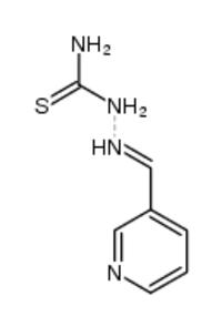 PYRIDINE-3-ALDEHYDE