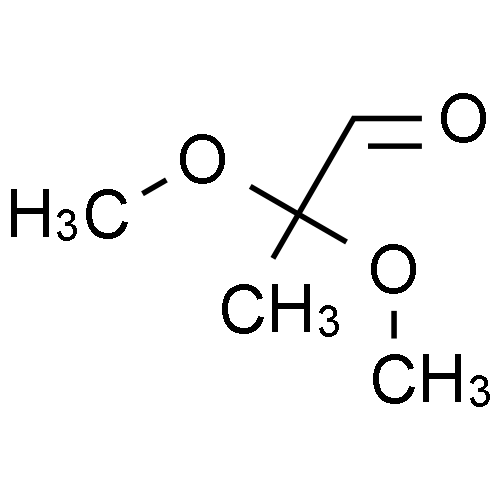 Pyruvic Aldehyde Dimethyl Acetal