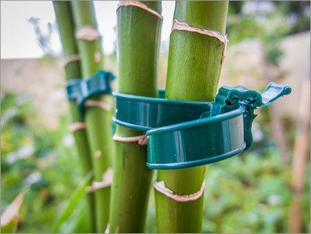Plant Tie