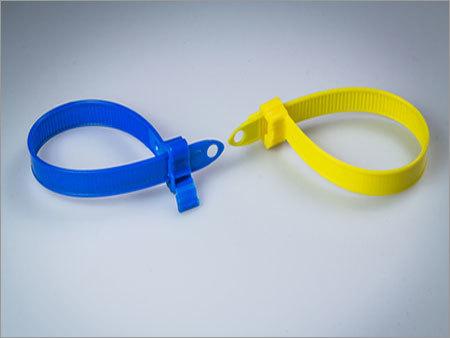 Blue Telecom Tie