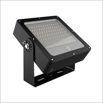 Outdoor LED Flood Light