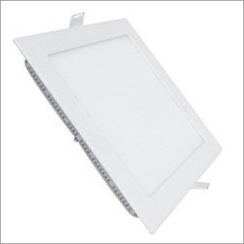 Ceiling LED Panel Light
