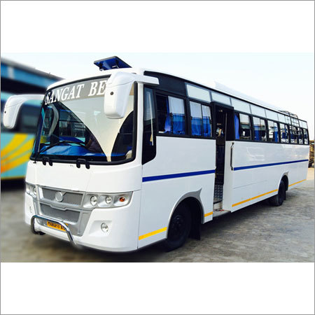 Volvo Bus Spare Parts