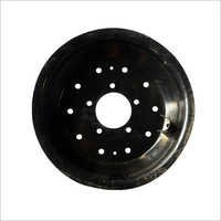 Auto Durm Wheel