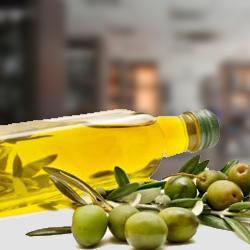 Cajuput oil
