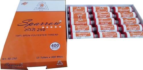 gorrión 250