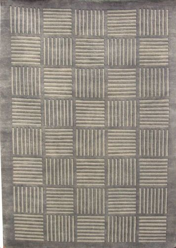 Indo Nepal Carpet