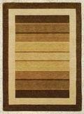 Rajasthani Carpet