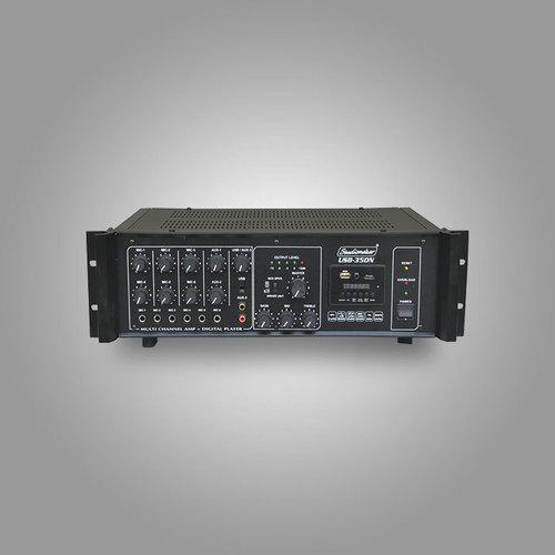 Studiomaker (USB-350N)